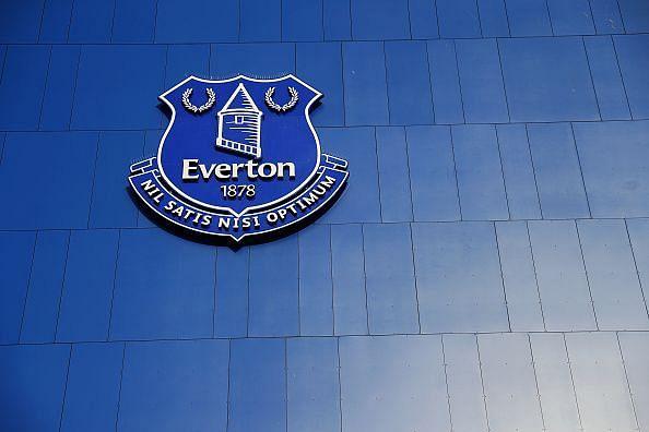 Everton v Watford - Premier League