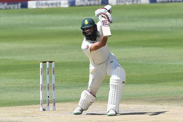 Amla will always be among the greatest to ever grace the sport