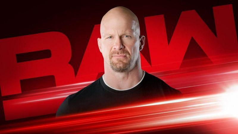 WWE के बड़े दिग्गज की रॉ में एक बार फिर वापसी