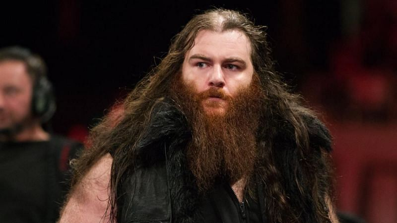 Killian Dain