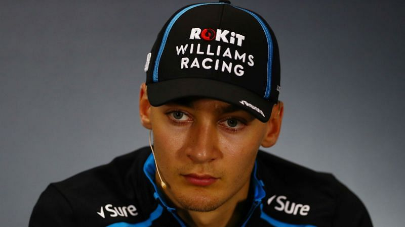 Williams - cropped