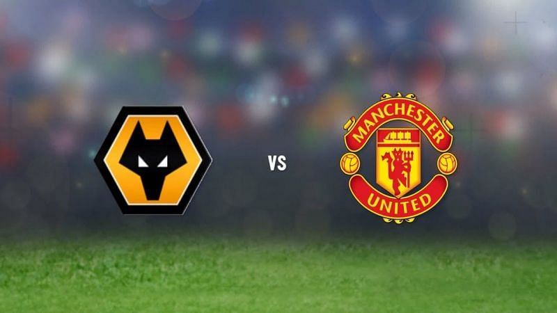 United will face Wolves this weekend - Premier League