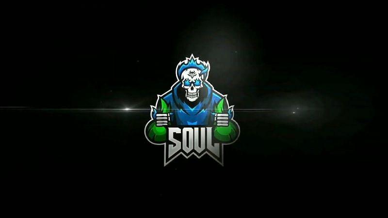 Team SouL