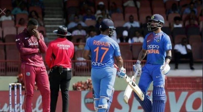 Why KL Rahul is India