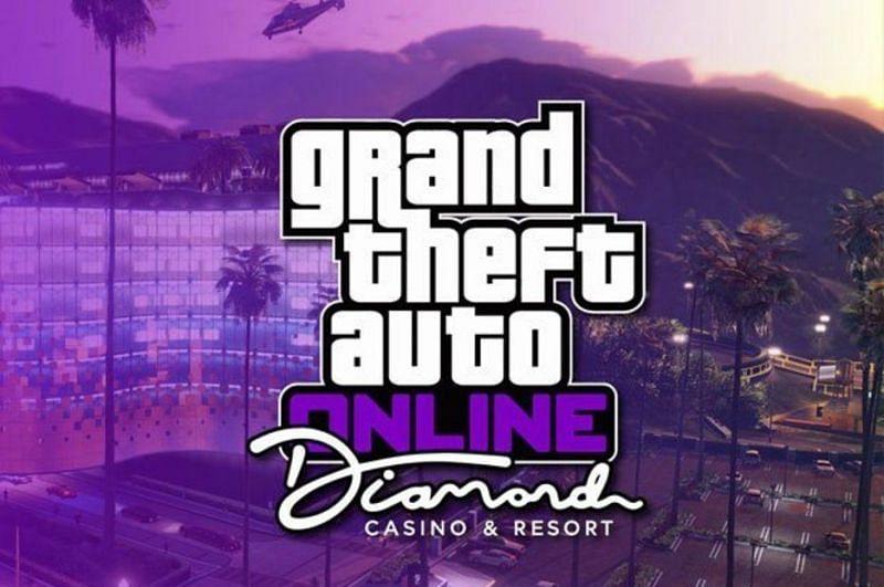 Gta 5 Online Casino Trick
