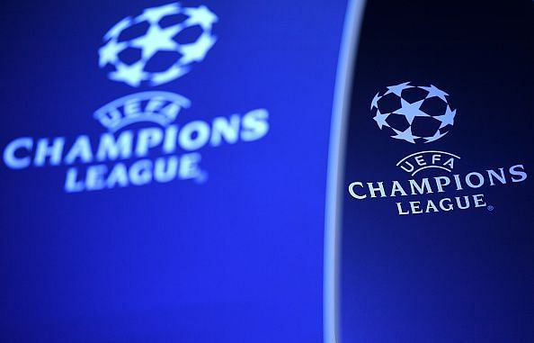 The most exciting club football competition is at our doorsteps.