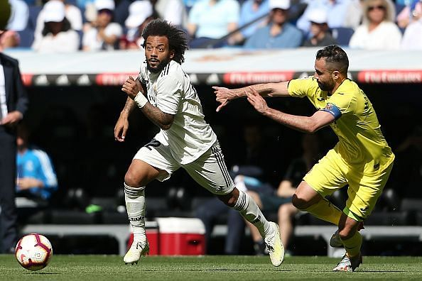 Villarreal vs real madrid betting preview on betfair accas matched betting us