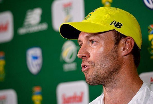 South Africa v Australia - 2nd Test: Day 3