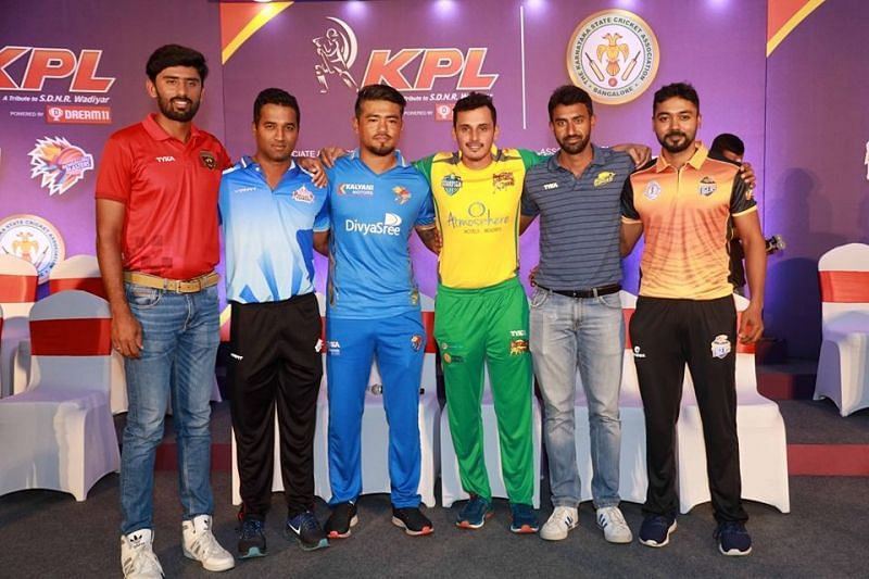 KPL Season 6 champions Belagavi Panthers will be keen on getting their campaign off to a positive start when they square off against the Ballari Tuskers