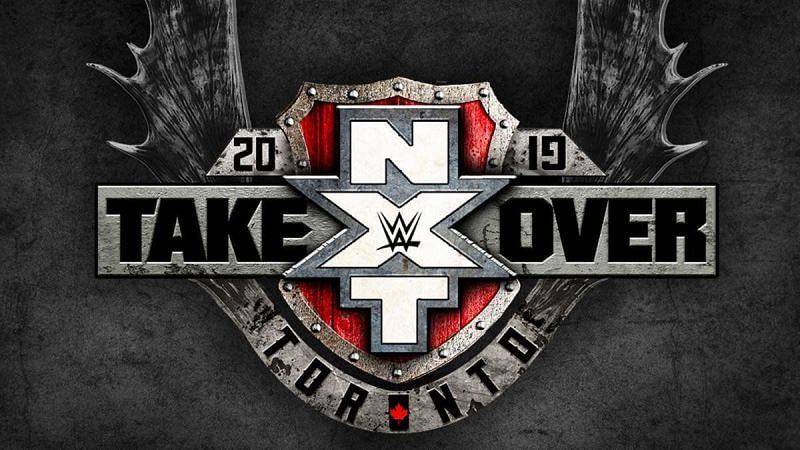 Image result for takeover toronto