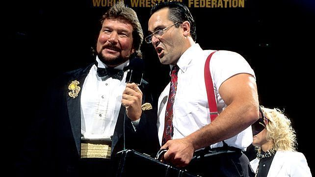 Dibiase and IRS