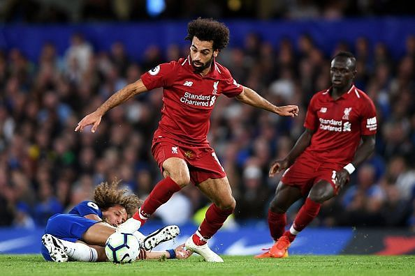 Liverpool Vs Chelsea Preview Uefa Super Cup Final Preview Where To Watch Key Players And More
