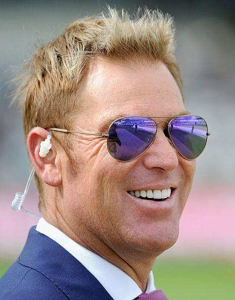 England v Australia: 3rd Investec Ashes Test - Day One