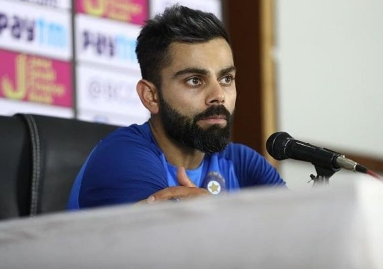 West Indies vs India 2019: Three records Virat Kohli could break in the Test series