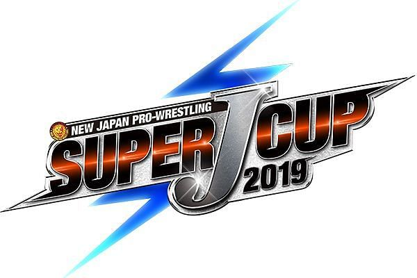 Another former WWE star has been confirmed for the Super-J Cup