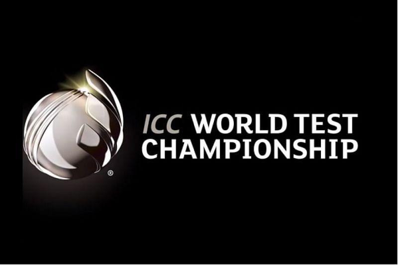 2019-2021 ICC World Test Championship