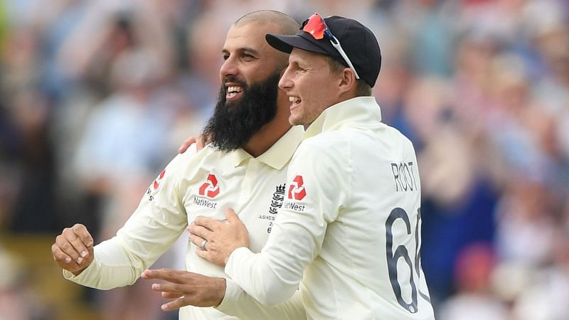 Moeen and Root cropped