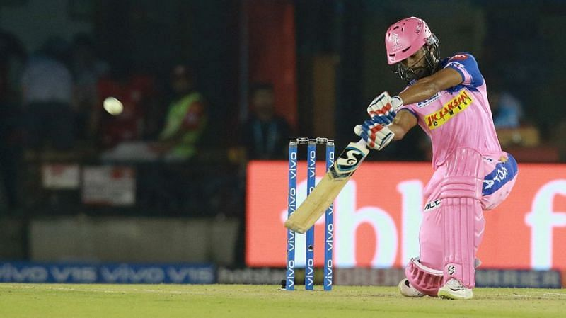 CSK must target these players in the trade window