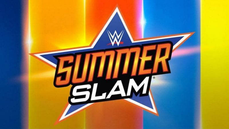 One SummerSlam signing has been canceled