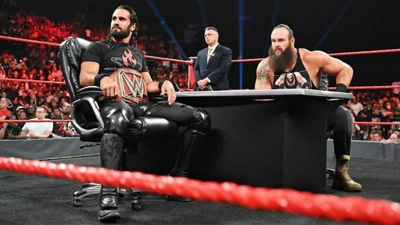 WWE RAW Results September 2nd, 2019: Winners, Grades, Video Highlights for latest Monday Night RAW