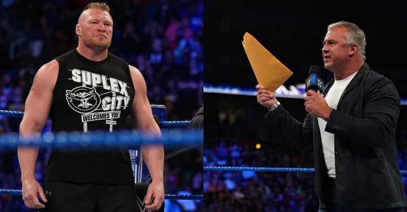 WWE SmackDown Results September 17th, 2019: Winners, Grades, Video Highlights for latest SmackDown Live