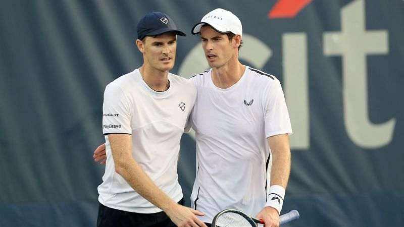 US Open 2019: Andy Murray will have 'long process' to ...