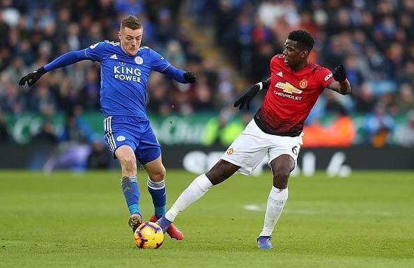 Manchester United vs Leicester: Preview, Team News ...