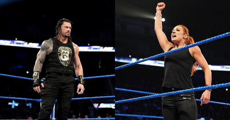 WWE SmackDown Results September 24th, 2019: Winners, Grades, Video Highlights for latest SmackDown Live