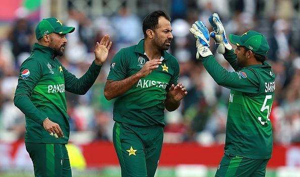 It will be interesting to watch Sarfaraz Ahmed in action