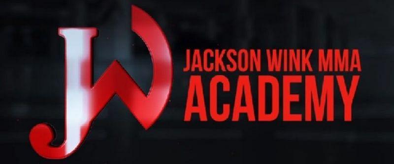 Jackson Wink MMA gym