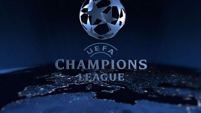 Gameweek 3 of the UCL promises more excitement than ever before