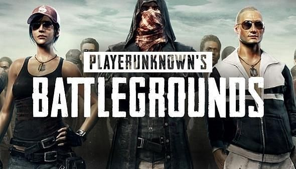 Pubg News Pubg Latest News Updates And Videos On Playerunknown S
