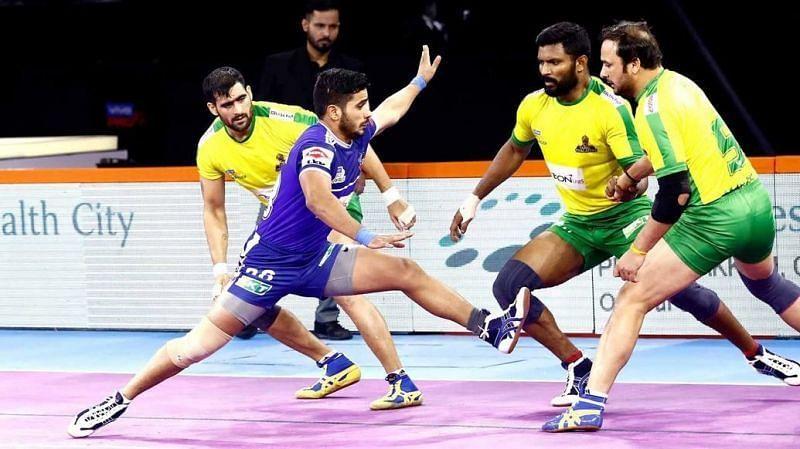 Shabeer Bappu might hang up his boots ahead of next season