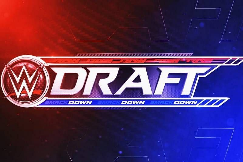 The upcoming draft should set things up for the rest of 2019