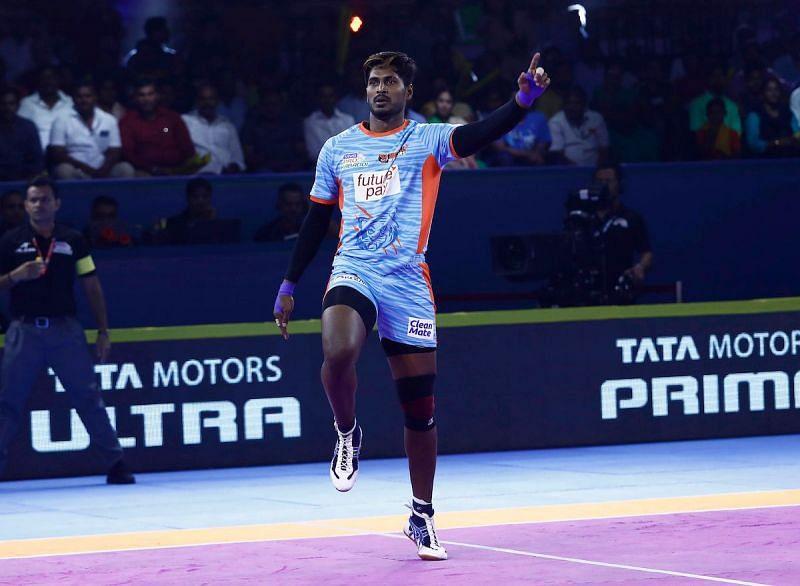K Prapanjan will be crucial to Bengal