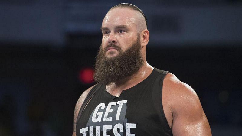 WWE News: Second-round draft picks revealed; Randy Orton joins RAW