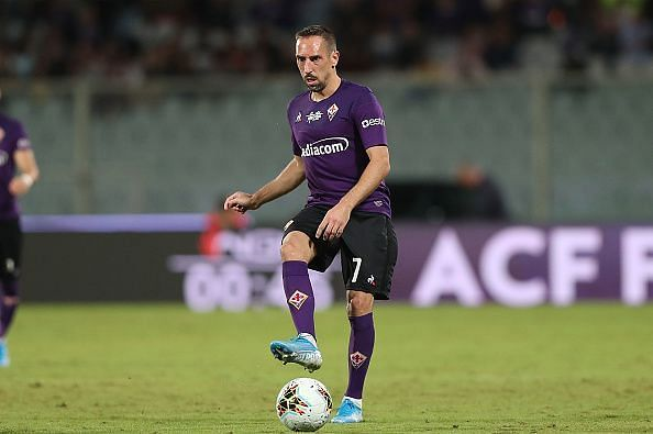 Udinese fiorentina betting preview nfl crypto currency profitability
