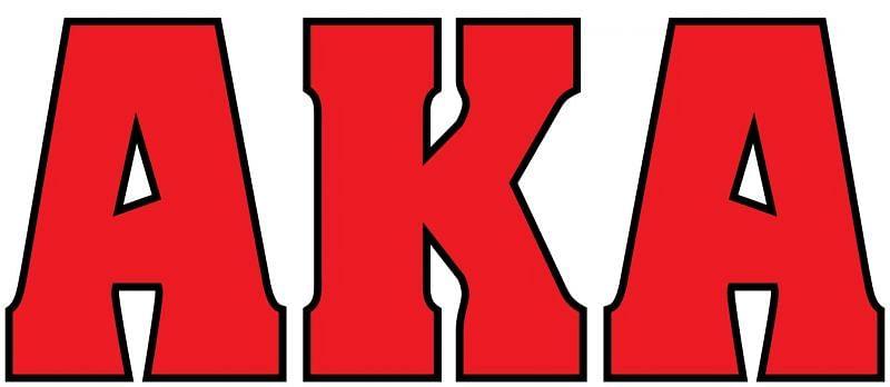 American Kickboxing Academy