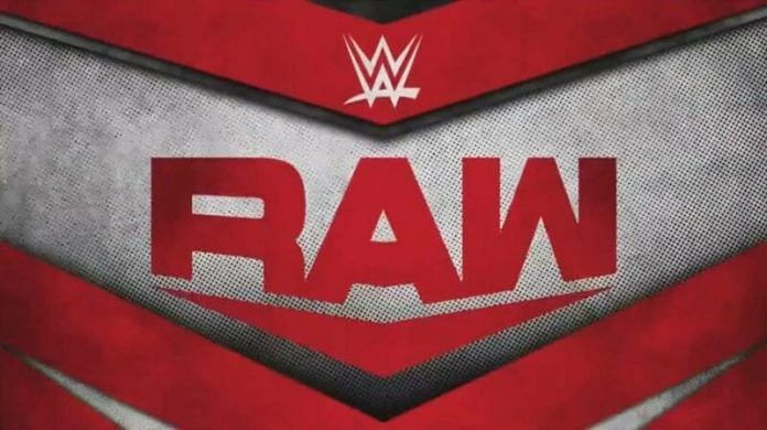 wwe raw news hindi