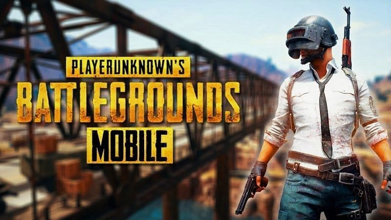 PUBG Mobile 0.15.5 update
