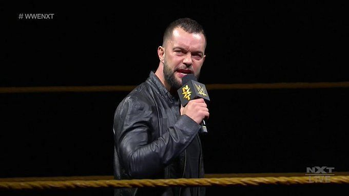 WWE NXT Results November 13th, 2019: Winners, Grades, Video Highlights for latest NXT