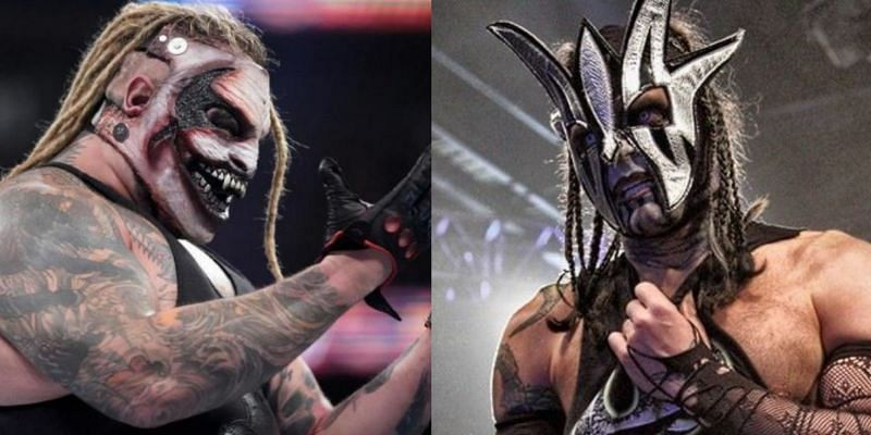 These matches will blow fans away!