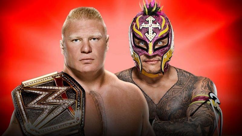 WWE चैंपियनशिप मैच