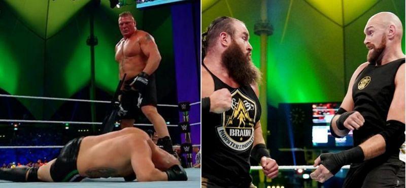 WWF SmackDown Dec. 30, 1999- Chyna vs Chris Jericho (HD