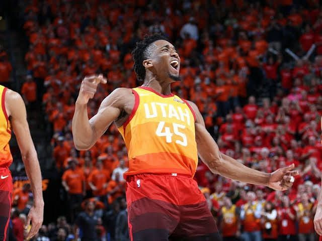 Utah Jazz Vs Minnesota Timberwolves Match Preview And Predictions 20th November 2019
