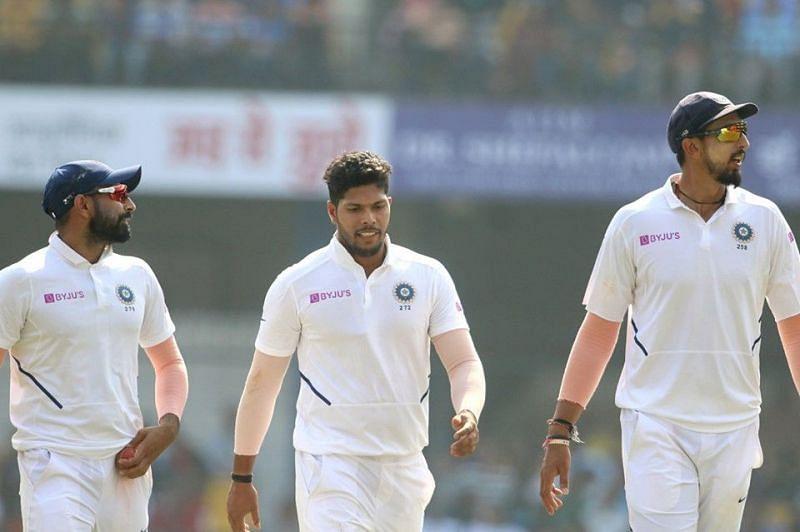 रैंकिंग में भारतीय खिलाड़ियों का दबदबा