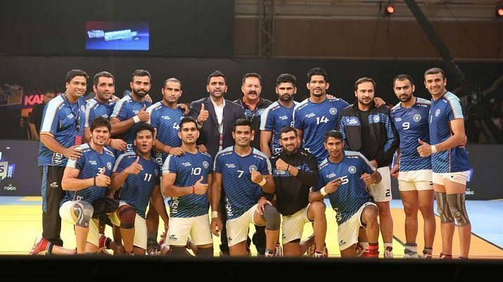 Can India retain their gold medal?