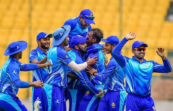 अभिमन्यु मिथुन का जबरदस्त कारनामा (Photo-Sportstar)