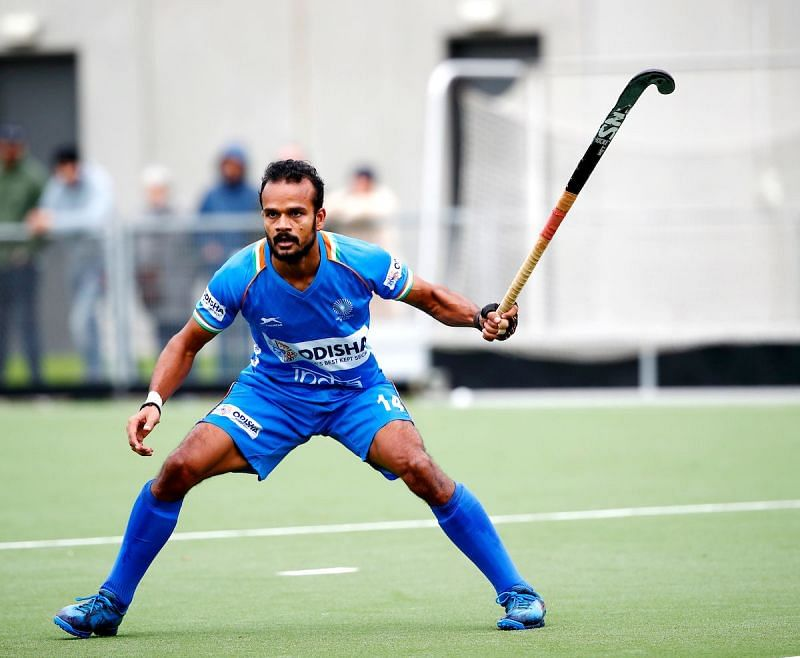 Lalit Kumar Upadhyay KreedOn