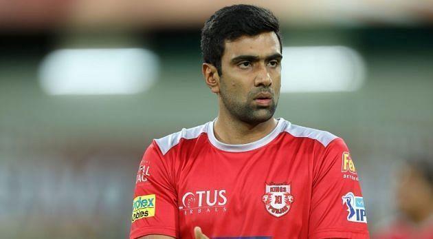 रवि अश्विन आईपीएल 2020 में नई टीम के लिए खेलेंगे